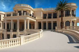 100 Million Dollar Beach Homes A Mansion In Floridas Hillsboro Is Palatially Priced At 139