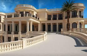 100 Million Dollar Beach Homes A Mansion In Floridas Hillsboro Is Palatially Priced