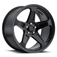 4 New 20x9/10.5 +20/25 Dodge Demon Replica Wheels Rims Matte Black ... Fuel D567 Lethal 1pc Wheels Matte Black With Milled Accents Rims Download Images Of Tuff Aftermarket For Truck 312 Offroad Method Race Grid Wheel 17x8 Xxr 555 005x1143 35 Flat Set4 Ebay Ns Series Ns1507 Ns150717751338mbb 4 Msa Kore 14x7 4x11000 Ofst0mm 14 Inch 14x7 Kmc Street Sport And Offroad Wheels Most Applications Fuel Deep Lip Maverick D537 Socal Custom American Force Journey By Rhino