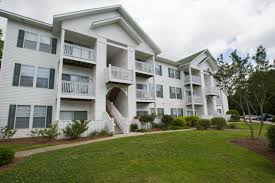 Craigslist Raleigh 1 Bedroom Apartments - Dropwall.today •