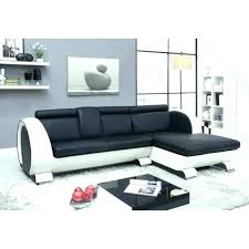 canape d angle en cuir chez conforama fly canape lit canape 2 places fly affordable convertible