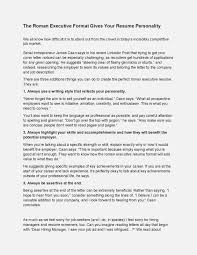 14 Top Risks Of Resume   Realty Executives Mi : Invoice And Resume ... How To Write A Memorial Service Sechpersuasion Essays Dctots Free Resume Help Nyc Informatica Resume Professional Writers Samples 10 Best Writing Services In New York City Ny 2019 5 Usa Canada 2 Scams Avoid Writers Nyc The Online Lab Owl At Purdue 20 Columbus Ohio Wwwautoalbuminfo Executive Mn Fresh Writer Prutselhuisnl Resumeyard Category 139 Yyjiazhengcom