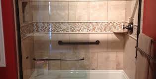 shower pan drain redi tile shower pan problems size of