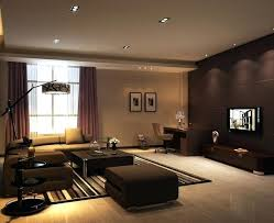 cool living room lighting living room ideas simple images living