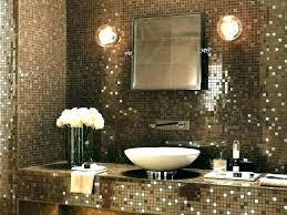 cuisine mosaique mosaique salle de bain castorama essys info
