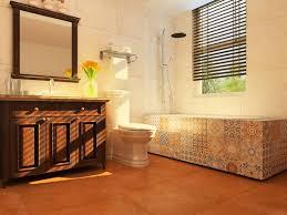 26 best bathroom designs we images on bathroom