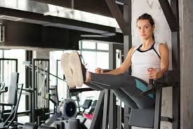 Captains Chair Leg Raise Bodybuilding by Transverse Abdominis Exercises You Need To Know Gym Junkies