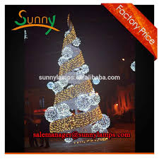 Lighted Spiral Christmas Tree Outdoor by Spiral Lighted Christmas Tree Spiral Lighted Christmas Tree