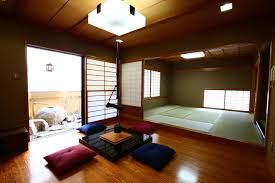 100 Tokyo Penthouses Nippori Family Penthouse For 10 Guest 165m2