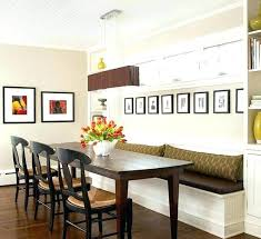 Furniture Row Chairs Deals On Dining Room Sets Must Have