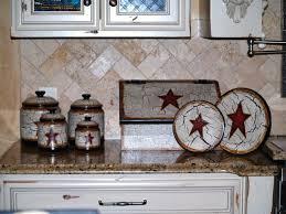 Primitive Decor Kitchen Cabinets by 29 Best Kitchen Decorating Ideas Images On Pinterest Primitive