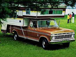 67 72 Ford Truck Camper Special - Wiring Diagrams • Old Ford Heavy Duty Truck Parts Best Resource For Chevrolet Trucks All About October 13 Blue The 2010 Blog Bestwtrucksnet Oldgmctruckscom Used Section Custom Uk Charming 50s Google Search Bad Ass Vintage Rustic Holding Junk Stock Image Of Garbage Sale Lakoadsters 1965 C10 Hot Rod Classic Talk
