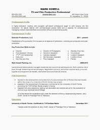 One Page Resume Templates 018 11 One Page Or Two Page Resume ... Resume Template Alexandra Carr 17 Ways To Make Your Fit On One Page Findspark Sample Resume Format For Fresh Graduates Onepage The Difference Between A And Curriculum Vitae Best Free Creative Templates Of 2019 Guide Two Format Examples 018 11 Or How Many Pages Should Be A Powerful One Page Example You Can Use Write Killer Software Eeering Rsum Onepage 15 Download Use Now