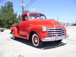 1950 Chevy Pickup For Sale | 1950 Chevy 5 Window Pickup | Cars ...