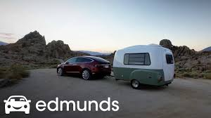 Tesla Model X: Edmunds Tahoe Tow Test | Part 1 - YouTube Used 2017 Chevrolet Colorado For Sale Pricing Features Edmunds With Honda Pickup Truck Models Kuwait Regular Cab Gmc Image Of 2018 Ford Fiesta S Sedan Review Nissan Titan Ratings Tesla Model X Tahoe Tow Test Part 1 Youtube Best Cars Under 25000 Instamotor 2015 Frontier Photos Specs News Radka Blog F150 Hayes Motor Company Lubbock Tx Southtowne Motors In Newnan Ga New Near Atlanta Dover Dealer Nh
