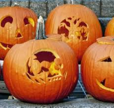 Southeast Wisconsin Pumpkin Patches by 6 Biggest Corn Mazes And Pumpkin Patches Expedia Viewfinder