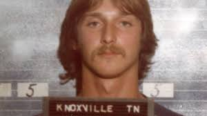100 Truck Stop Killer David Earl Millers Life Path To Execution By Tennessee Electric Chair