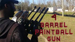 4 Barreled Paintball Gun With Integrated Trigger And Air Systems ... My Team At An Event Last Sunday Album On Imgur Golding Barn Raceway Grendon Lakes England Pitchupcom Paintball Lady Camping Rafting Benamej Spain I Rember When Mtv Played Good Music Ot 36 Page 92 Charging Into A New Camp Family Vacations Adventures Woodloch Resort Nationwide The Best Patballing Deals Adams Farm