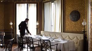 100 Hotel Gabriel Paris Le S New Michelin Star Restaurant