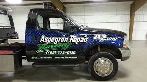 Aspegren Repair Services Truck Tire Replacement In Woodhaven Ny 11421 Repair And Trailer Mobile Semi Equipment Parksley Va Barnes Trucks Truck Tire Repair 3 When Wont Air Up Seat Chain Tweel Commercial Retreading Cn Shop Home Services Lodi Lube Elk Grove Oil Filter Imperial Automotive Service Tonys Service Inc 904 3897233 Jacksonville Truck Tire Trailer