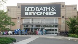 Bed Bath Beyond Baby Registry by Bed Bath U0026 Beyond Manahawkin Nj Bedding U0026 Bath Products