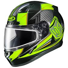Hjc Cl 17 Chin Curtain Canada by Cl 17 Snow Striker Hjc Helmets Official Site