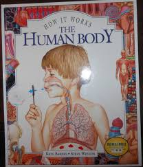 The Human Body (How It Works): Kate Barnes, Steve Weston ... Beyond The Big Top East Bay Express 50 Rounds Of Bulk 556 Ammo By Black Hills Ammunition 62gr Amazoncom Original Antique C1876 Barnes Velocipede Former Commercial Locksmithing And Security Supply John Barnes Co Baker Taylor A Profile Whosale Book Distributor Model 15h Single Spindle Horizontal Honing Machine Hones Jcrew Wallace Denim Workshirt In For Men Lyst Gallery Custom Framing G30c8g25c12b32 Hydraulic Pump Or Motor Grove Heavyweight Flannel Shirt Lynde Point Intertional Leaders Coolant Filtration