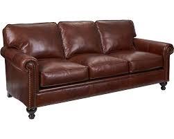 Broyhill Zachary Sofa And Loveseat by Harrison Sofa Broyhill Broyhill Furniture