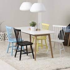 Buy Kids Table Chair Sets Online At Overstock Our Best