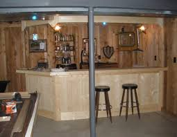 Bar : Rustic Basement Bar Incredible Inexpensive Bar Top Ideas ... Classic Home Bars Premium Kitchen Cabinet Rustic Bar Top Reclaimed Wood Countertops Cart Diy With Marble Seeking Lavendar Lane Mirror Coat Epoxy Time Lapse Metallic Countertop How To Build A Video Stools Antique Backyard Pallet Out At The Pool Pinterest 4x8 Made From 500lb Slab Of Concrete Http Tables And 30 Granite Download Outdoor Ideas Garden Design Best 25 Bar Tables Ideas On Cupcake Wedding
