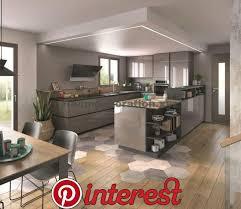 bodenbelag bodenbelag open kitchen and living room