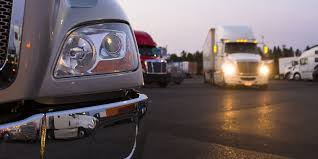 100 Truck Fleet Sales Used Advantage