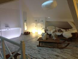 chambre d hote nancy la villa 1901 nancy tarifs 2018