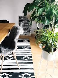 plantlover livingchallenge green pflanzen palme