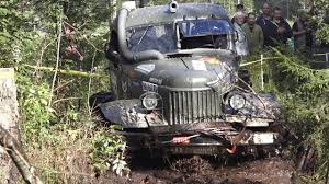 4x4 Off-Road Trucks In Mud Forest | Antsumae 2016 - YouTube Chevy Trucks Lifted Ideas For You Offroad Truck Wheels 8 Favorite Offroad Trucks And Suvs Awesome Off Road Video Youtube How To Ppare Your For Offroad Driving 6wd Water Proof Perfecto Rugged Camper Sports A Surprisingly Fancy Interior Curbed Avtoros Shaman Off Road Truck 1 Cars Pinterest Society Legacy Classic Dodge Power Wagon Defines Custom Car 4x4 Suv Trophy Royalty Free Vector Image Lincoln Electric Newsroom Named Exclusive