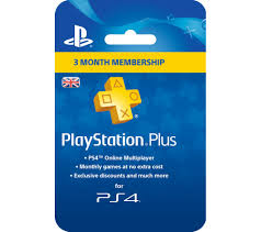 Coupons Playstation Plus : Times Deals Ghaziabad 4 Wheel Parts Coupon Code Free Shipping Cheap All Inclusive Late Deals Raneys Truck Sanrio 2018 Samurai Blue Bakflip G2 5 Hour Energy 3207 Best Hot Cars Trucks And Speed Mobiles Images On Pinterest Jegs Cpl Classes Lansing Mi Stylin Coupons Times Ghaziabad Poconos Couponspocono Mountains Ne Pa Discount Codes Cd Baby Ncrowd Canada Ind Mens T Shirts