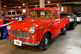 1960 Datsun Pickup Truck, Truck Spotlights | Trucks Accessories And ... Directory Index Gm Trucks And 1960_trucks_d_vans 1960 Gmc K1000 Vehicles I Have Owned Pinterest Curbside Classic Ford F250 Styleside The Tonka Truck 196063 Chevrolet 5 Gauge Dash Panel Excludes Cc Capsule Toyota Toyoace Pk20 Surving 57 Years On Just Customer Gallery To 1966 Truck 1965 Pickups Chevy Trucks File1960 F500 Stake Black Frjpg Wikimedia Commons Apache C10 Fleetside Brochure Google Search Blue Oval 571960 Gems