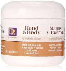 Amazon.com : Daggett And Ramsdell Hand And Body Lightening Cream, 3 ... Railroad Truck Stock Photos Images Alamy Daggett County Steinbeck And Charley Sleep With The Cow Poop The Truth About Daggett Ca Man Killed In Semi Crash On 40 Freeway At Hidden Trucking Jobs Long Haul Midwest Intertional Prostar Wikipedia Page 2 Terry Karger Tkarger Twitter Charles Danko Pictures 8 Amazoncom Ramsdell Eye Line Eraser 90 Second Perfector Crow Wing Mn Official Website
