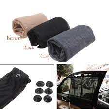 Online Shop POSSBAY Black Car Sun Shade Side Window Curtain Auto ... 12 Best Car Sunshades In 2018 And Windshield Covers For Custom Cut Sun Shade With Panted 3layer Design Sunshade 3pc Kit Bluesilver Jumbo Front 2 Side Shades Window Blinds Auto Magnetic Sun Shades Windows Are Summer And Winter Use Amazoncom Premium Shade Free Magic Towel Chamois Sizes Shop Palm Tree Tropical Island Sunset Bubble Foil Folding Accordion Block Retractable Side Styx Review Aftermarket Rear Youtube Purple Tropic For Suv Truck Disney Pixar Cars The Green Head