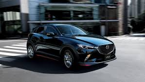 New Mazda CX-3 新型マツダ   Mazda   Pinterest   Mazda, Mazda Cx3 And ... Your Next Nonamerican Mazda Truck Will Be An Isuzu Instead Of A Ford Price Modifications Pictures Moibibiki Shazoor Trucks For Rent Car Rental 1001559671 Olx Used 1999 Mazda 626 Parts Cars Trucks Pick N Save Bongo Truck Sold Youtube Walters Mitsubishi New And In Pikeville Jual Hotwheels Repu Putih Yokohama Seri Hw Hot 1998 Protege Midway U Pull Cx9 Earns Spot On 2017 Driver 10best Suvs Award Bt50 25 Di Turbo 4x4 Pinterest Cars Truck 634px Image 3