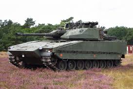 100 Old Military Trucks For Sale Combat Vehicle 90 CV90 Wikipedia
