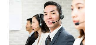 Top Business VoIP Providers: 2017 Reviews, Pricing & Demos ... Top Business Voip Providers 2017 Reviews Pricing Demos Directory Blog Voip Belize Chromecast Without Internet Small Phone System Optimal Vonage Review 2018 Services Of Fongo Canada Service Implementing A Byod Policy These 5 P4 Best For Remote Workers Dead Drop Software Onsip Provider First Impression Getvoip 10 Uk Jan Systems Guide