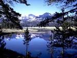 صور الطبيعة الخلابة images?q=tbn:ANd9GcS