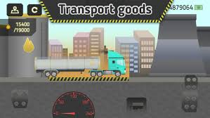 Truck Transport 2.0 For Android - APK Download Transport Traing Centres Of Canada Heavy Equipment Truck Driving Jual Miniatur Logistics Merah Di Lapak Volvos First Commercial Selfdriving Trucks Will Be Used In Ming Solutions Daf Babcock Intertional Navajo Express Haul Shipping Services And Careers Articulated Dump Haulers 800 Panic Home Bynum Roelofsen Horse Trucks Stagetruck For Concerts Shows Exhibitions Trucking Industry Expected To See Slower Growth 2019