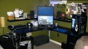 Corner Desk With Hutch Ikea by Desk Ergonomic Corner Desk Hutch Ikea Inspirations Corner