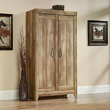 find sauder available in the closet storage section at sears
