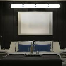 details zu leuchte wandbeleuchtung le wohnzimmer licht esszimmer beleuchtung wandlicht