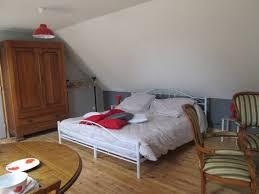 chambre d hote le faou chambres d hôtes au faou