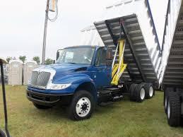 Similiar International Tandem Grain Truck Keywords