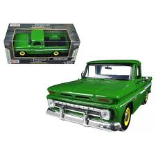 1966 Chevrolet C-10 Pickup Truck Cream With Camper 1/24 Diecast Car ... 1956 Ford F100 Pickup Truck 124 Scale American Classic Diecast World Famous Toys Diecast Trucks F150 F 1953 Car Package Two 143 Scale 2016f250dhs Colctables Inc New 1940 Black 125 Model By First Chevrolet Chevy 2017 Dodge Ram 1500 Mopar Offroad Edition Hobby 1992 454 Ss Off Road Danbury Mint For 1973 Ranger Red White 118